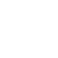 cropped-FME_Logo_kl.png